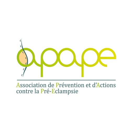 Charte APAPE