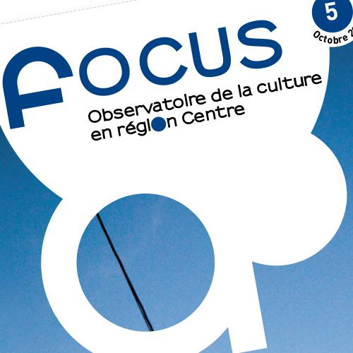 Magazine Focus