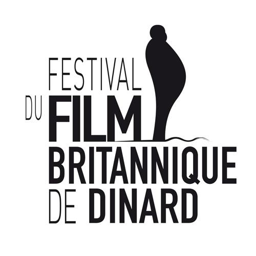 Logo Festival Dinard