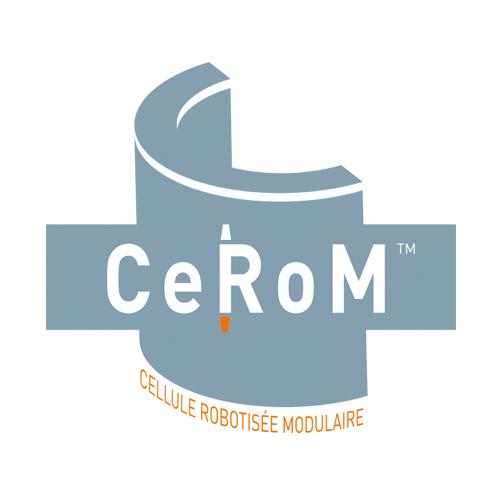 CeRoM