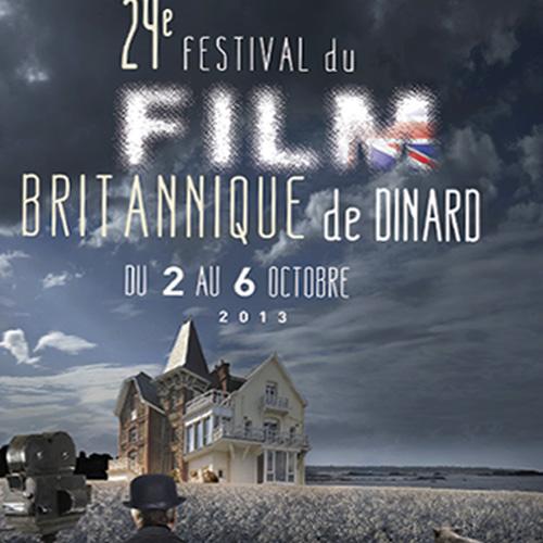 Festival du film britannique 2013