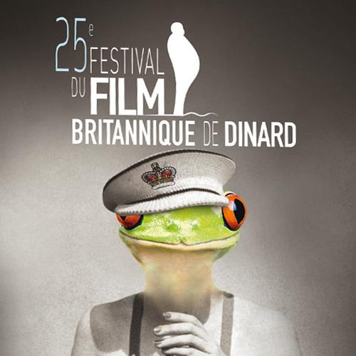 Festival du Film Britannique 2014