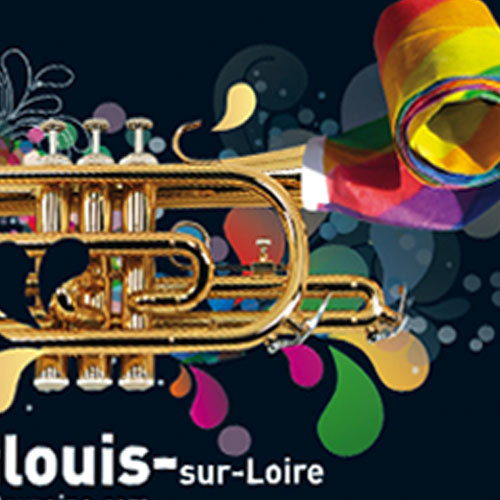 Jazz en Touraine 2011