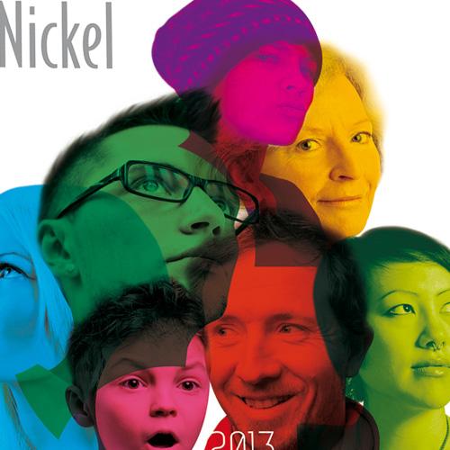 Théâtre Le Nickel