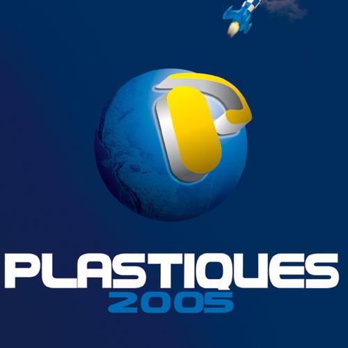 Plaquette Plastiques 20015