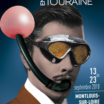 Jazz en Touraine 2018