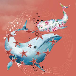 32e Festival international de musique de Dinard